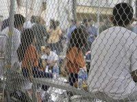 Separación y repatriación forzada de familias no es nuevo