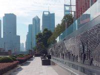Desarrollo Urbano Sustentable con un nuevo modelo nacional