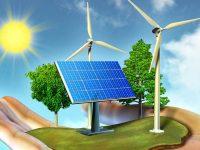 10 propuestas de política pública en cambio climático y energía