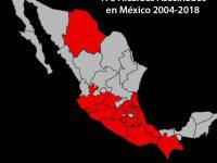 ¿Por qué matan a los alcaldes en México?