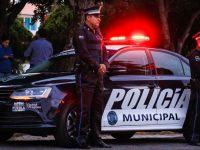 Más de 1,500 alcaldes llegarán al cargo sin protocolo para su seguridad