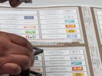 """""""La Güereja"""", """"Dr. Chuma"""", """"Pastelitos"""" y más: los apodos que aparecerán en las boletas electorales"""