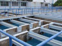 Aprueba BDAN tres proyectos de agua y saneamiento para comunidades fronterizas