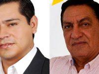 Asesinan a dos candidatos en Michoacán en menos de 24 horas