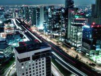 Ciudad de México, más competitiva que Estocolmo y Milán: Ranking