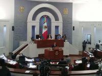 Congreso de SLP arma esquema fantasma para desvío de recursos