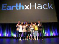México será sede de EarthX, la experiencia ambiental más grande del mundo