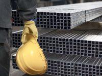 Inflación y pérdida de empleos, el resultado de los aranceles al acero y aluminio
