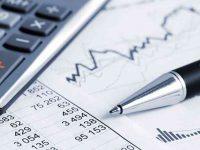 Fondos de Aportaciones Federales desde la perspectiva del Presupuesto basado en Resultados