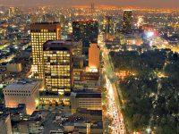 ¿Qué necesitan las ciudades latinoamericanas para mejorar su productividad?
