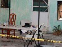 Fallece candidata a regidora tras sufrir atentado en Quintana Roo