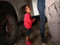 En total, 21 niños migrantes mexicanos han sido separados de sus familias: Videgaray