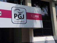 PGJCDMX lista para la Jornada Electoral