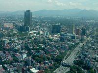 Planeación para la Ciudad de México: los nuevos instrumentos