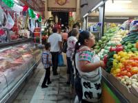 Mexicanos perdieron 35.27% de poder adquisitivo en este sexenio: ANPEC