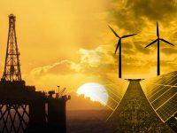 Retos de México para mantenerse en el club energético mundial