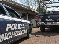El riesgo de ser alcalde en Michoacán