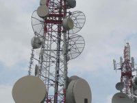Telefónica despide a directivos por sobornar a alcaldes y gobernadores en México