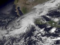 Todo lo que debes saber sobre esta temporada de huracanes