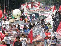 México, entre los peores países para los trabajadores