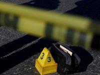 Municipios registran alza de violencia de hasta 555% en un año