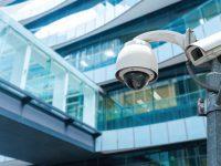 Tecnología y ciudadanos una mancuerna contra la delincuencia