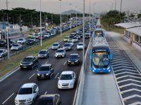 La implementación del bus eléctrico: el caso de Belo Horizonte