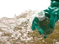 Advierten sobre riesgo de utilizar aguas residuales para riego