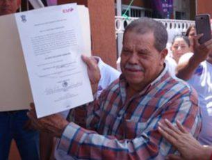 Asesinan a Alcalde Electo de Buenavista Tomatlán, Michoacán