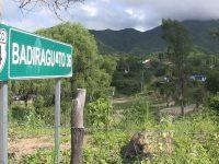 """Gana PRI en municipios del """"Triangulo Dorado"""" en Sinaloa"""
