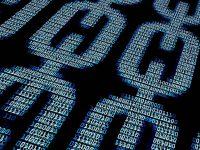 Blockchain en la administración pública, ¿una solución a la corrupción?