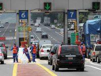 Inicia Operativo de Verano en autopistas
