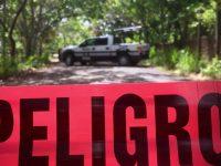 Las ciudades más inseguras de México en lo que va del 2018