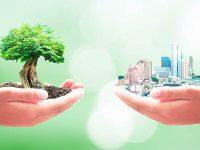 Co-creación para la innovación: un nuevo reto para las ciudades