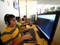 Gracias a Reforma de Telecomunicaciones México se convierte en líder en la materia