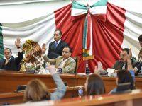 El Gobierno de Naucalpan aprueba descuentos en pago de predial