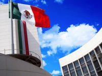 El Gasto Federalizado Programable: recursos para Entidades y Municipios
