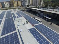 La Movilidad Eléctrica en Ciudades