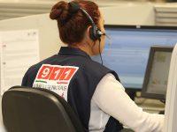 Disminuyen llamadas falsas al 911 durante el primer semestre de 2018