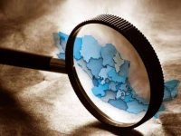 Manual: El SNA y sus vínculos con el Sistema Nacional de Transparencia