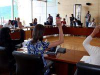 Municipio Libre: Tiempos para recuperar la política local