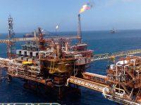 La nueva agenda energética de México genera riesgos crediticios para PEMEX: Moody's