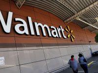 Walmart venderá gas LP en municipios mexiquenses