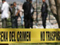 Eligen alternancia en municipios con violencia