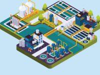 La modernización de organismos operadores de agua (promagua)