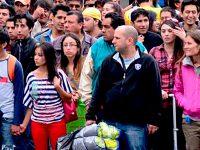 La democracia en México no se percibe como ciudadana: Carlos Barra