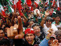 Estas son las ciudades mexicanas más recomendadas para vivir