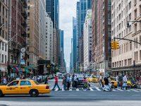 Estas son las 30 ciudades más inteligentes del mundo