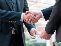 Alianza estratégica de SFP y SHCP busca prevenir lavado de dinero fruto de la corrupción