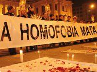 ONU condena y pide poner fin a los crímenes de odio en Veracruz